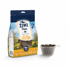 Ziwi Peak ZIWI Cat - Air Dried Chicken  400 g