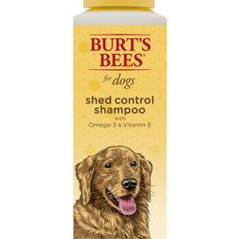 Burt's Bees Shed Control Shampoo 16oz