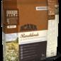 Acana Acana Dog - Ranchlands 2kg