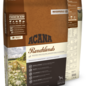 Acana Acana Dog - Ranchlands 11.4kg