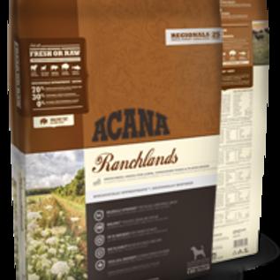 Acana Acana Dog - Ranchlands 6kg