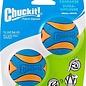 Chuckit! Chuckit! Ultra Ball Squeaker Small 2pack