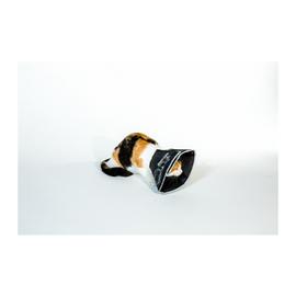 The Comfy Cone THE COMFY CONE® BLACK X-SMALL