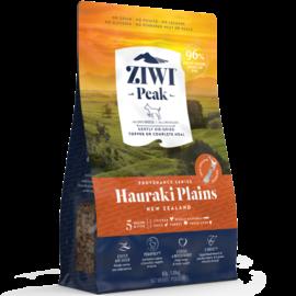 Ziwi Peak Ziwi Peak Hauraki Plains  5 Meats & Fish 340g