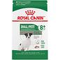 Royal Canin Royal Canin Dog - Small Senior 8+ 2.5lb