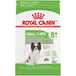 Royal Canin Royal Canin Dog - Adult 8+ XS 2.5lb