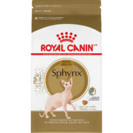 Royal Canin Royal Canin Cat - Adult Sphynx 7lb