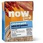 Go! Now Fresh Cat - Chicken Pate in Bone Broth 6.4oz