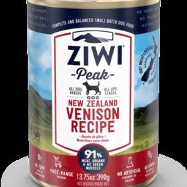 Ziwi Peak ZIWI Venison Wet Dog Food 13.75oz