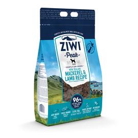 Ziwi Peak ZIWI Dry Dog - Mackerel & Lamb  2.5 Kg