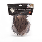 Nothing Added Nothing Added 100% Canadian Beef Lung 150g