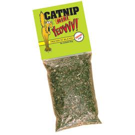 Yeowww! Catnip Yeowww! Catnip Mini 4 Grams