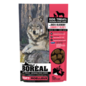 BOREAL Boreal Soft Dog Treats Duck & Blueberry 150g