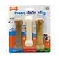 Nylabone NYLABONE® Puppy Starter Kit