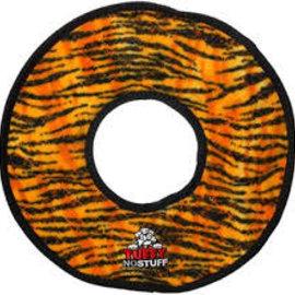 VIP Products Tuffy MegaRing Tiger