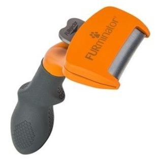 Furminator Furminator Undercoat deShedding Tool Medium Dog Short Hair