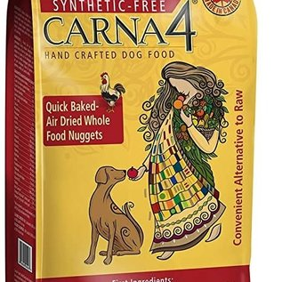 Carna4 Carna4 Dog - Chicken 13lb