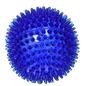 "Pet Sport Gorilla Spiky Ball Small 2"" (Assorted Colour)"