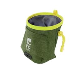RC Pets RC Pets Essential Treat Bag Olive