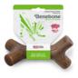 Benebone BENEBONE® BACON STICK MEDIUM DOG CHEW