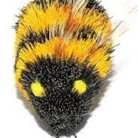 Go Cat Products Cat Lures Da Bee 2.5x3x1