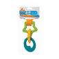 Nylabone Nylabone® Puppy Teething Rings Chew Toy