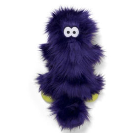 West Paw West Paw Sanders (Purple)
