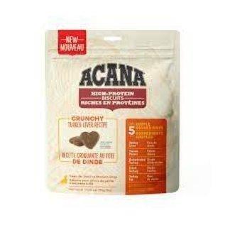 Acana Acana High Protein Treats - Turkey Liver Recipe