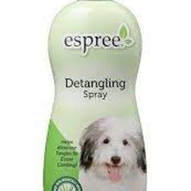 ESPREE Espree Detangling Spray 12oz Bottle