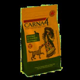 Carna4 Carna4 Dog - Duck 6lb