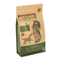 Carna4 Carna4 Dog Duck 6lb