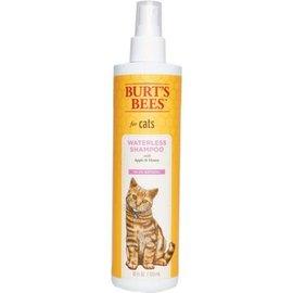 Burt's Bees Burt's Bees Shampoo Waterless 10oz