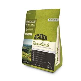 Acana Acana Dog - Grasslands 2kg