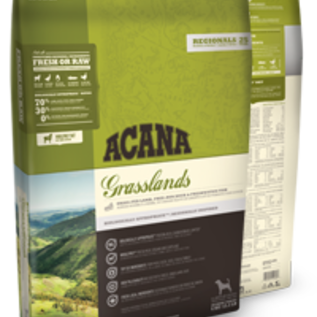 Acana Acana Dog - Grasslands 11.4kg