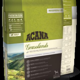 Acana Acana Dog - Grasslands 6kg