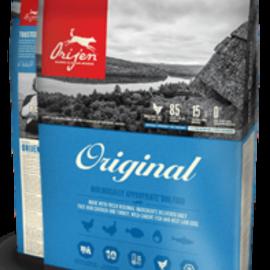 Orijen Orijen Dog - Original  11.4kg