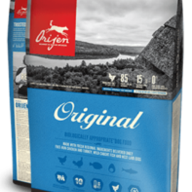 Orijen Orijen Dog - Original  2kg