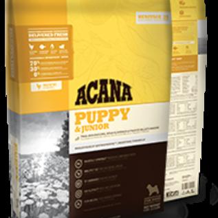 Acana Acana Puppy & Junior 6kg