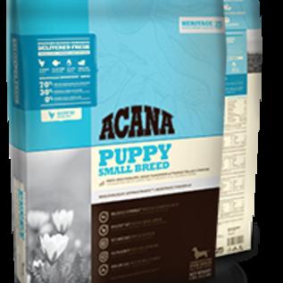 Acana Acana Dog - Puppy Small Breed 6kg