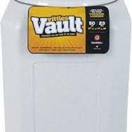 VITTLES VAULT Vittles Vault 50lb Food Storage Container