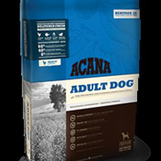 Acana Acana Dog - Adult 11.4kg