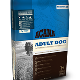 Acana Acana Dog - Adult 2kg
