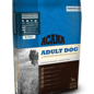 Acana Acana Dog - Adult 6kg