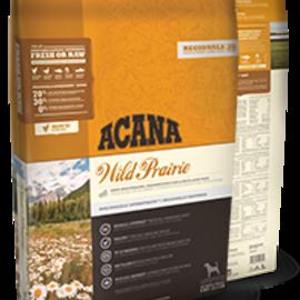 Acana Acana Dog - Wild Prairie 6kg