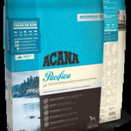 Acana Acana Dog - Pacifica 11.4kg