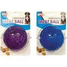 SPOT Spot Dura-Bite Treat Ball