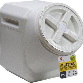 VITTLES VAULT Vittles Vault 60lb Food Storage Container