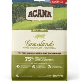 Acana Acana Cat - Grasslands 1.8kg