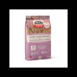 Acana Acana Dog Lamb + Apple Singles Recipe 10.8kg