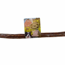 Exeter Farms Esophagus Stick 12in